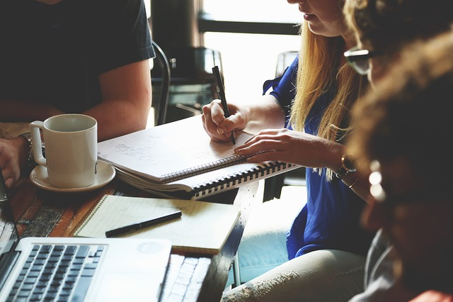 Nowatorskie prowadzenie przedsiębiorstwa, czyli o zaletach i wadach wirtualnego biura