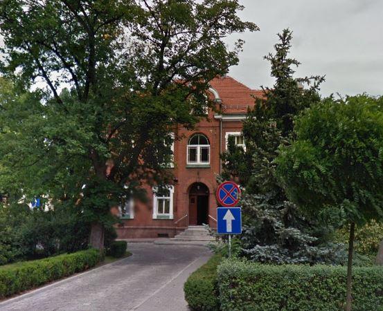 UM Lubliniec:  Procedura pozakonkursowa na dotację dla organizacji pozarządowej Fundacja Aktywności Fizycznej