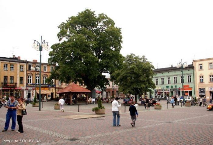 UM Lubliniec:  Informacja dla przedsiębiorców prowadzących sprzedaż napojów alkoholowych